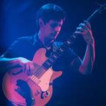 Концерт гитариста Омара Торреза, фото 16