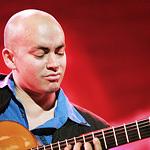 Концерт гитариста Омара Торреза, фото 17
