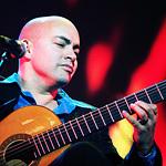 Концерт гитариста Омара Торреза, фото 19