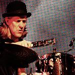 Концерт гитариста Омара Торреза, фото 20