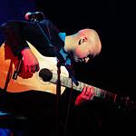 Концерт гитариста Омара Торреза, фото 21