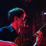 Концерт гитариста Омара Торреза, фото 22
