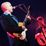 Концерт гитариста Омара Торреза, фото 23