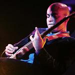 Концерт гитариста Омара Торреза, фото 26