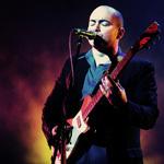 Концерт гитариста Омара Торреза, фото 27