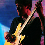 Концерт гитариста Омара Торреза, фото 28