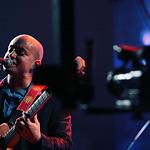 Концерт гитариста Омара Торреза, фото 29