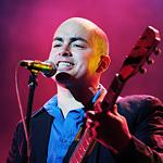 Концерт гитариста Омара Торреза, фото 30