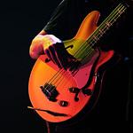 Концерт гитариста Омара Торреза, фото 32
