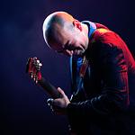 Концерт гитариста Омара Торреза, фото 33
