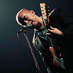 Концерт гитариста Омара Торреза, фото 34