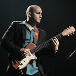 Концерт гитариста Омара Торреза, фото 35
