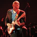 Концерт гитариста Омара Торреза, фото 36