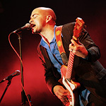 Концерт гитариста Омара Торреза, фото 37