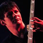 Концерт гитариста Омара Торреза, фото 39