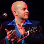 Концерт гитариста Омара Торреза, фото 41