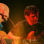 Концерт гитариста Омара Торреза, фото 45