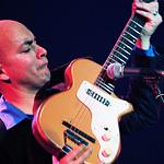 Концерт гитариста Омара Торреза, фото 46
