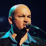 Концерт гитариста Омара Торреза, фото 47