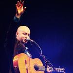 Концерт гитариста Омара Торреза, фото 49
