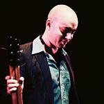 Концерт гитариста Омара Торреза, фото 50