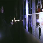 Световой фестиваль «Не темно» в Екатеринбурге, фото 14