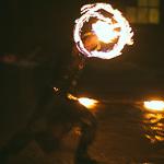 Световой фестиваль «Не темно» в Екатеринбурге, фото 28