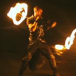 Световой фестиваль «Не темно» в Екатеринбурге, фото 29