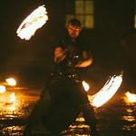 Световой фестиваль «Не темно» в Екатеринбурге, фото 33