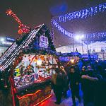 Новогодние ёлки в Екатеринбурге, фото 41