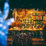 Новогодние ёлки в Екатеринбурге, фото 42