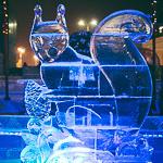 Новогодние ёлки в Екатеринбурге, фото 71
