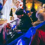 Новогодние ёлки в Екатеринбурге, фото 73