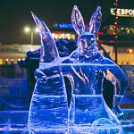 Новогодние ёлки в Екатеринбурге, фото 74