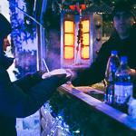 Новогодние ёлки в Екатеринбурге, фото 75