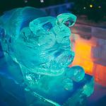 Новогодние ёлки в Екатеринбурге, фото 84