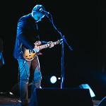 Фестиваль «Старый новый рок 2015» в Екатеринбурге, фото 6