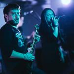 Фестиваль «Старый новый рок 2015» в Екатеринбурге, фото 8