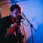 Фестиваль «Старый новый рок 2015» в Екатеринбурге, фото 12