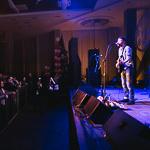 Фестиваль «Старый новый рок 2015» в Екатеринбурге, фото 13