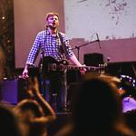 Фестиваль «Старый новый рок 2015» в Екатеринбурге, фото 14