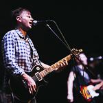 Фестиваль «Старый новый рок 2015» в Екатеринбурге, фото 15