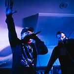 Фестиваль «Старый новый рок 2015» в Екатеринбурге, фото 21