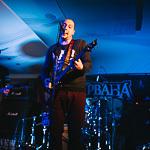 Фестиваль «Старый новый рок 2015» в Екатеринбурге, фото 23
