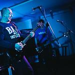 Фестиваль «Старый новый рок 2015» в Екатеринбурге, фото 26