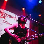 Фестиваль «Старый новый рок 2015» в Екатеринбурге, фото 27