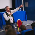 Фестиваль «Старый новый рок 2015» в Екатеринбурге, фото 34