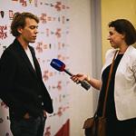Фестиваль «Старый новый рок 2015» в Екатеринбурге, фото 37