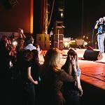 Фестиваль «Старый новый рок 2015» в Екатеринбурге, фото 39