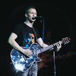 Фестиваль «Старый новый рок 2015» в Екатеринбурге, фото 40